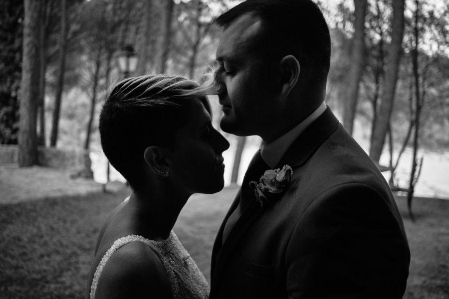 2almas-gallery-wedding8