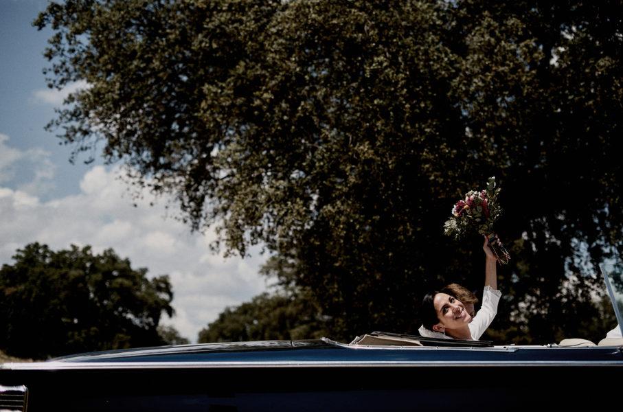 2almas_home_slideshow_wedding9
