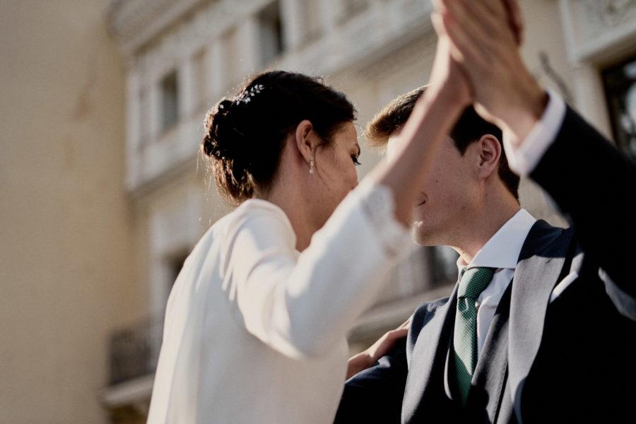 2almas_gallery_beayquique_wedding_118